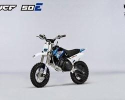 YCF 50E