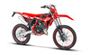 BETA RR 50 CC ENDURO 2T