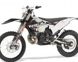 RIEJU MR 300 CC