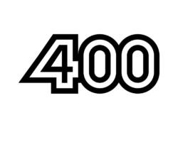 400 CC