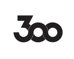 300 CC