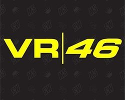 COLLECTION VR46